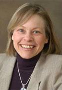 Deborah Leckband