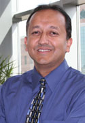 Rashid Bashir