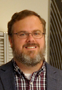 Brad Sutton