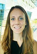 Lauren Gapinkse