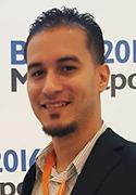 Jorge Maldonado De-Jesus