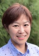 Kyung Sung