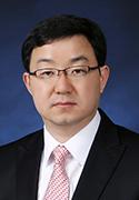Noo Li Jeon